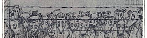 Scan-Art Spiegelman - maus